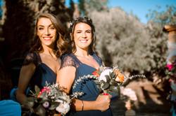 wedding mallorca-110