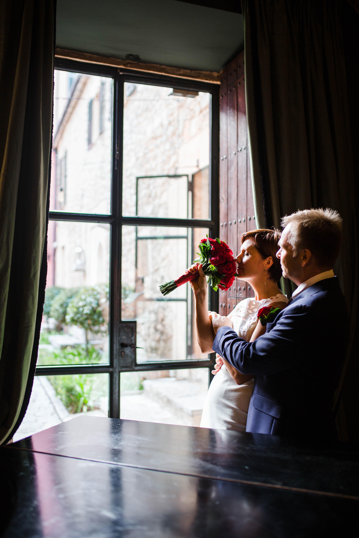 свадьба на майорке-45
