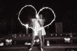 свадьба на майорке-155