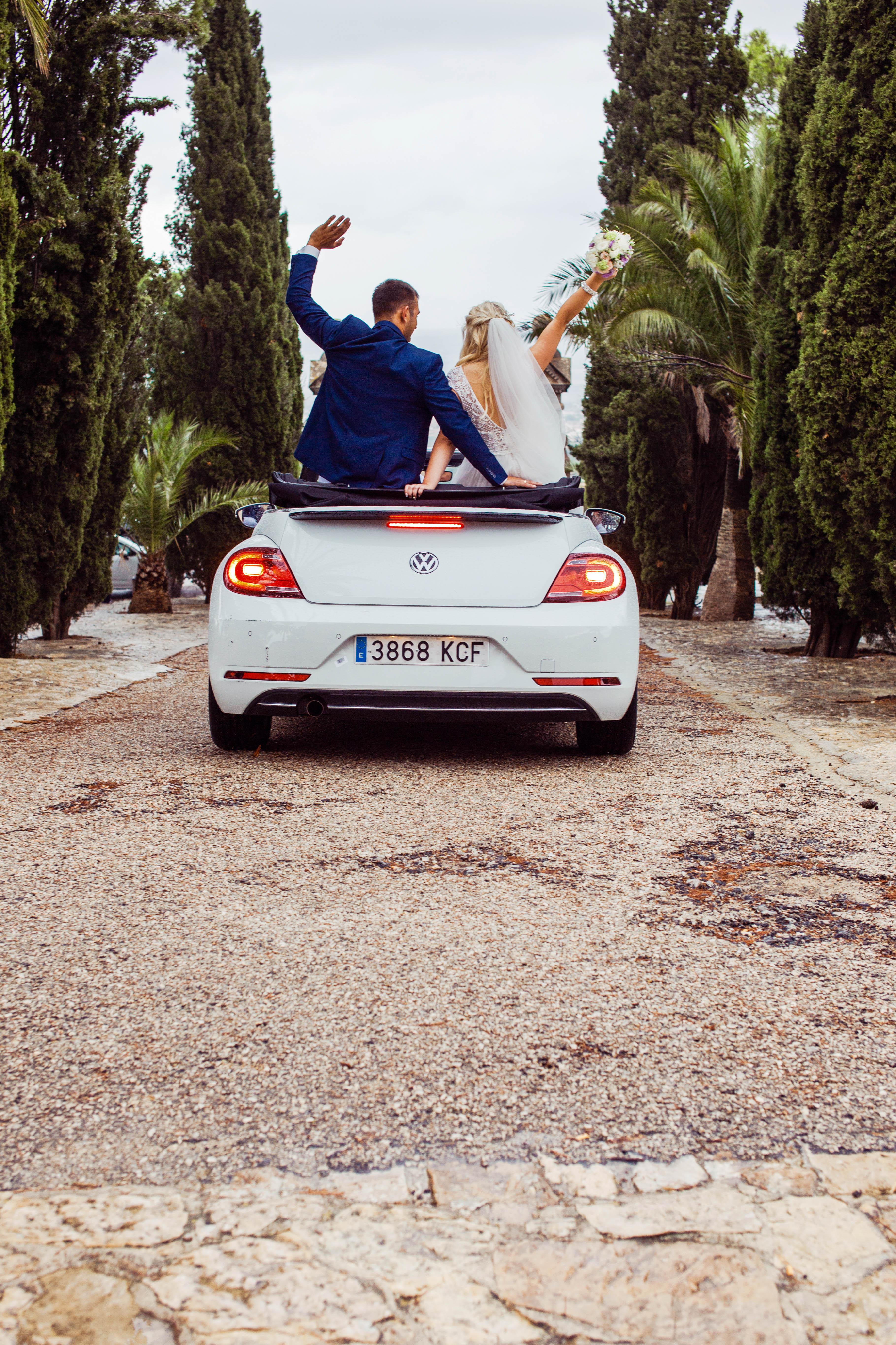 свадьба на майорке-54