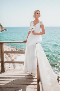 свадьба на майорке-122