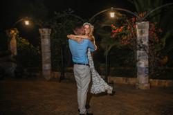 wedding mallorca-171