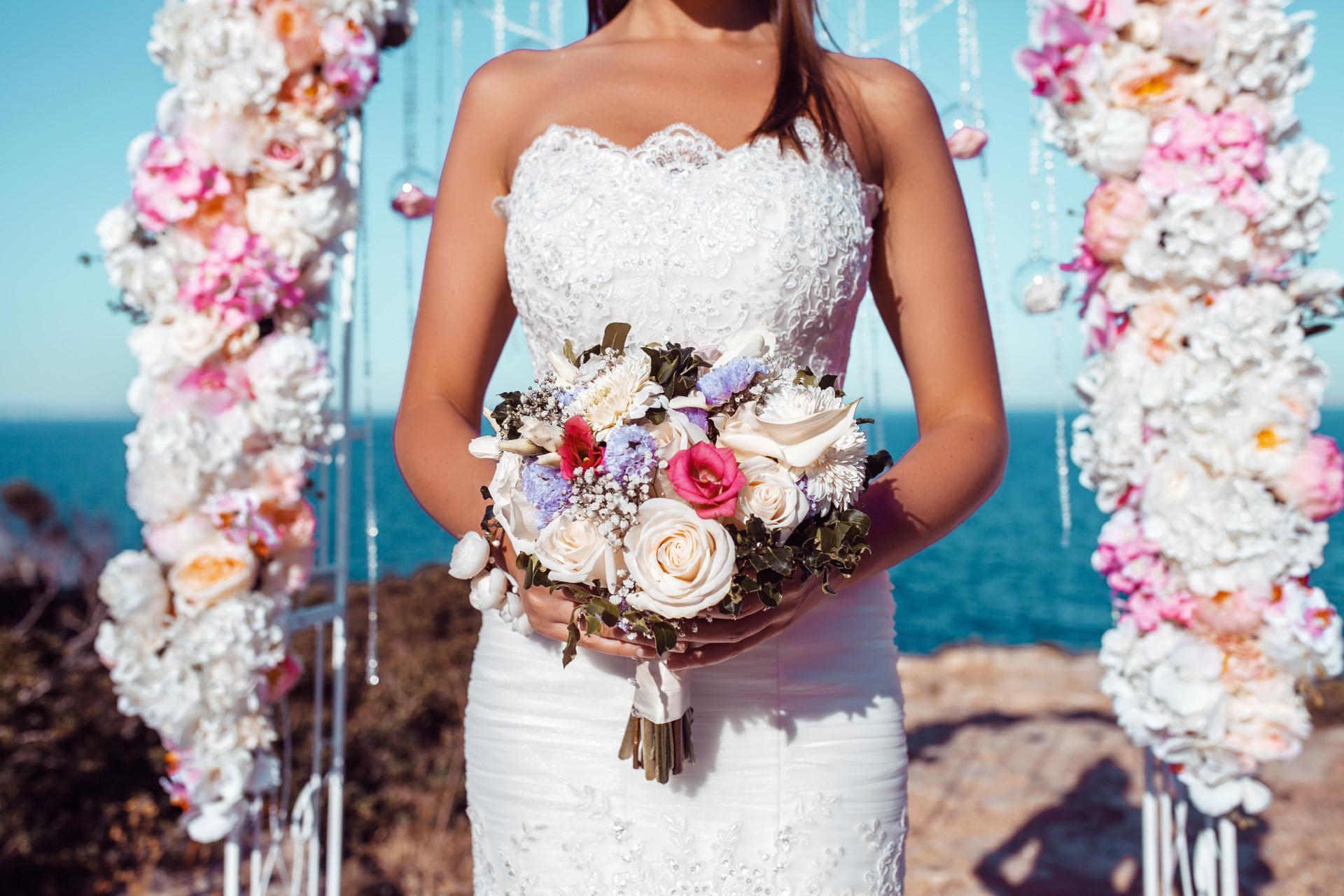 Wedding Olga & Oleg