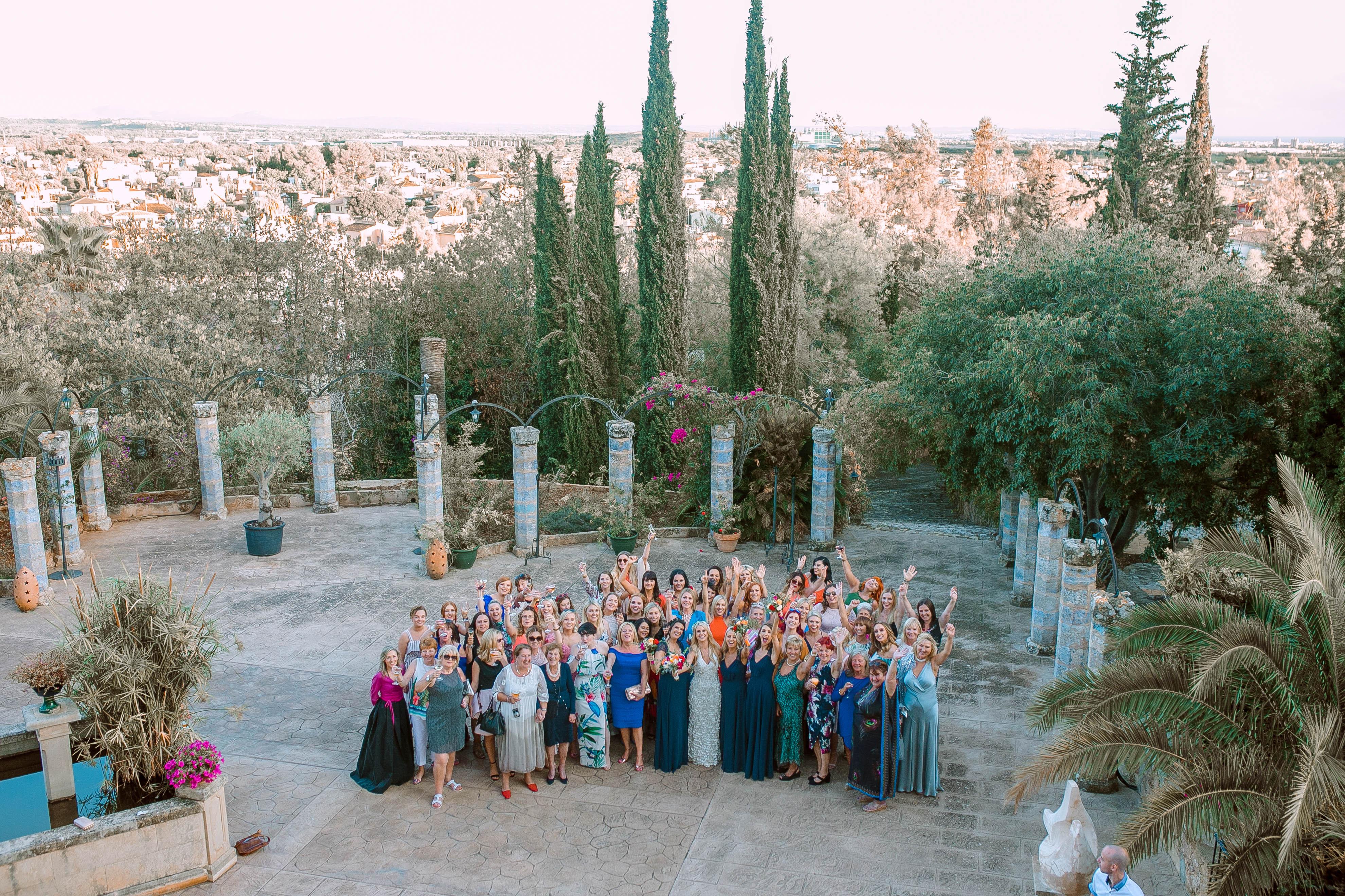wedding mallorca-127