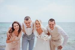 свадьба на майорке-69