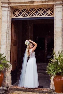 свадьба на майорке-49
