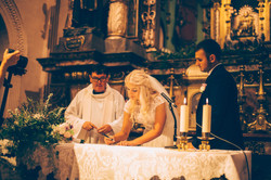 свадьба на майорке-36