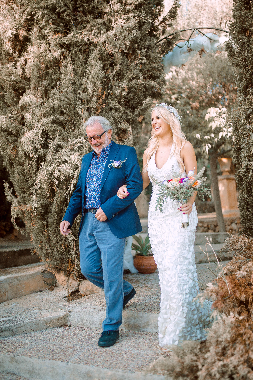 wedding mallorca-96