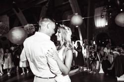 wedding mallorca-175