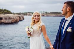 свадьба на майорке-84