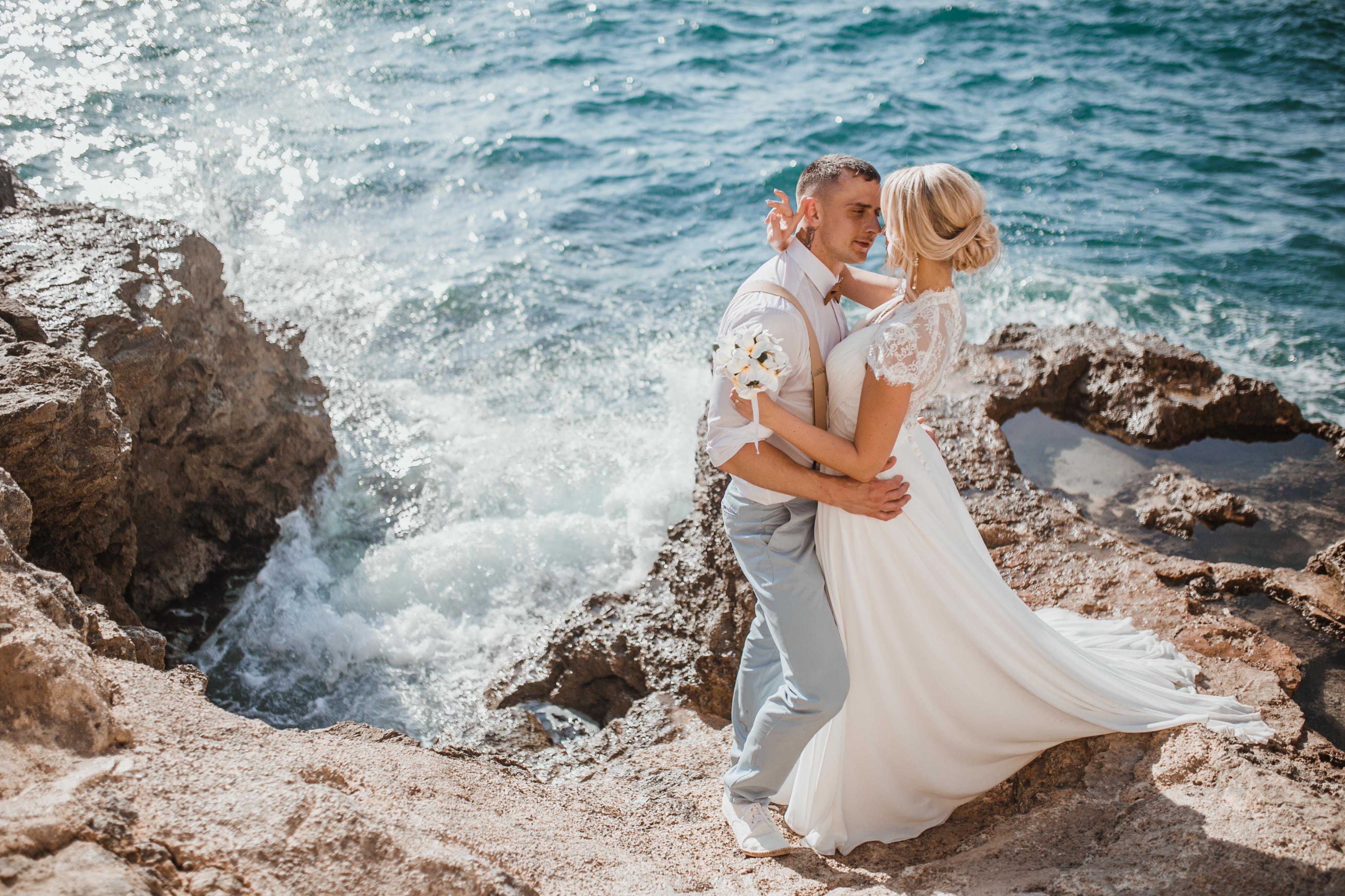 свадьба на майорке-124