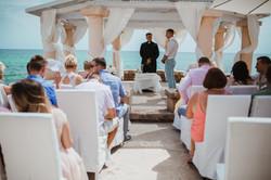 свадьба на майорке-17
