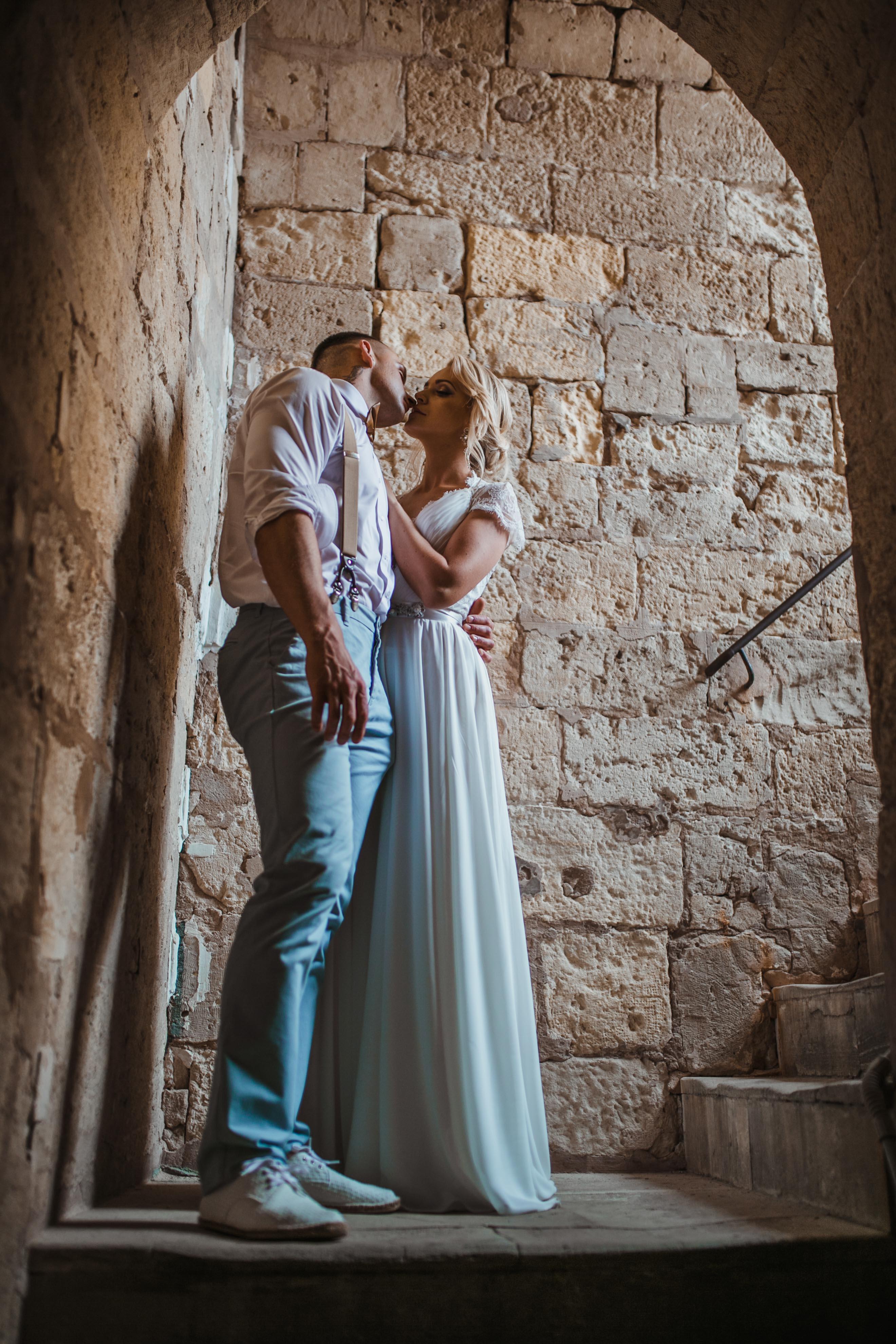 свадьба на майорке-115