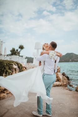 свадьба на майорке-83