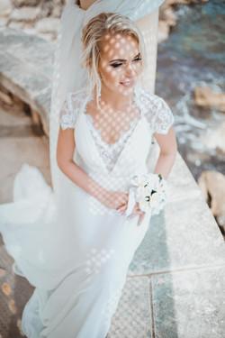свадьба на майорке-96