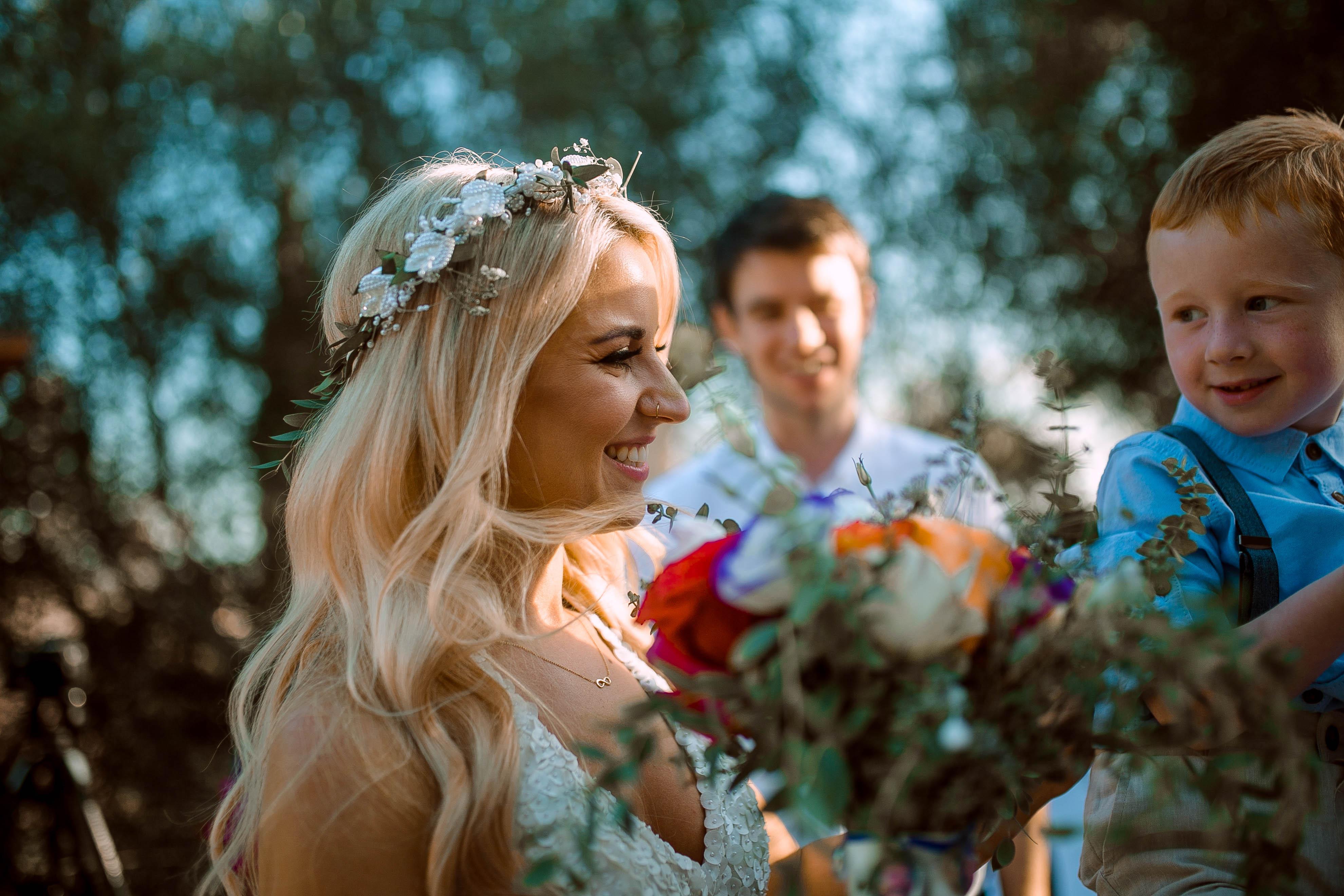 wedding mallorca-109