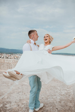 свадьба на майорке-117