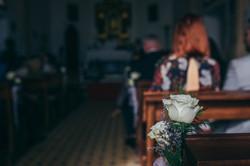 свадьба на майорке-29