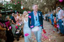 wedding mallorca-118