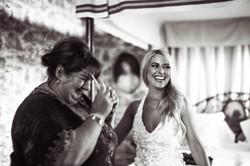wedding mallorca-50