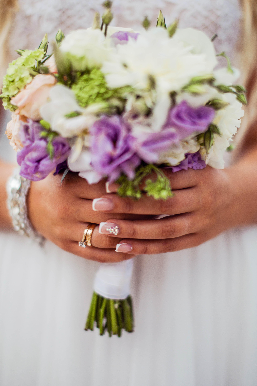свадьба на майорке-67
