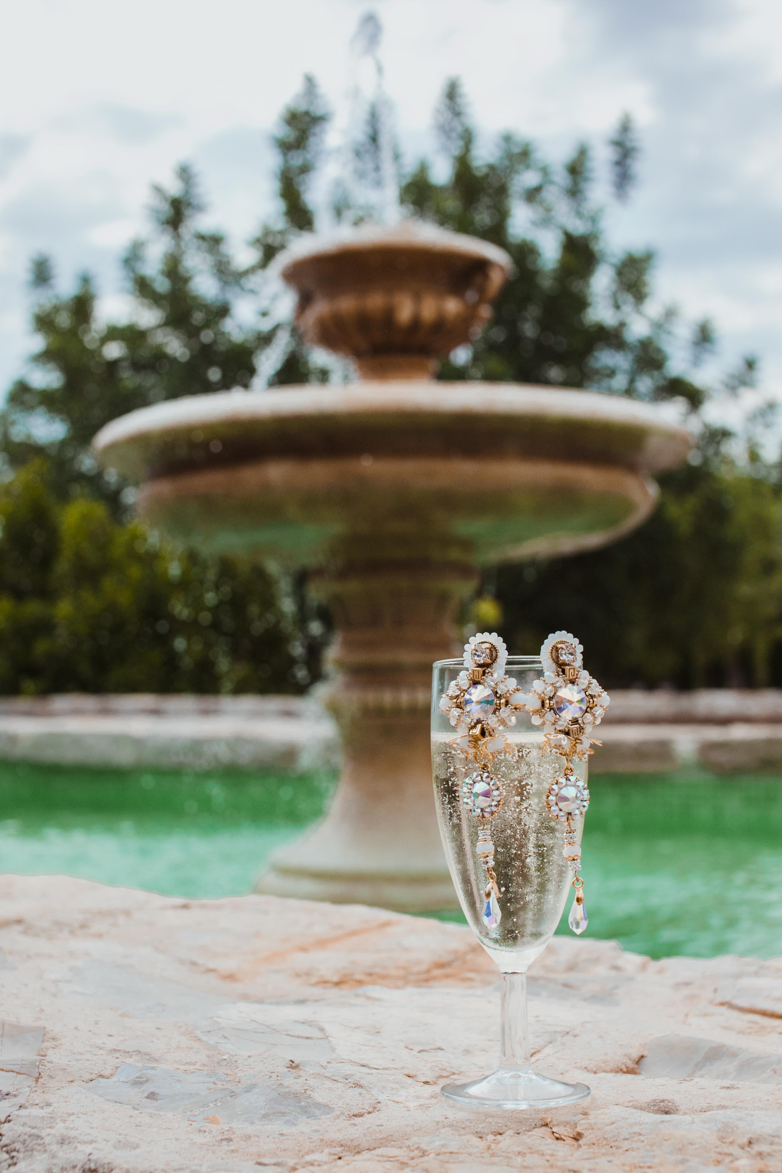 свадьба на майорке-14