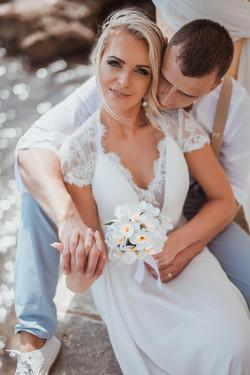 свадьба на майорке-100