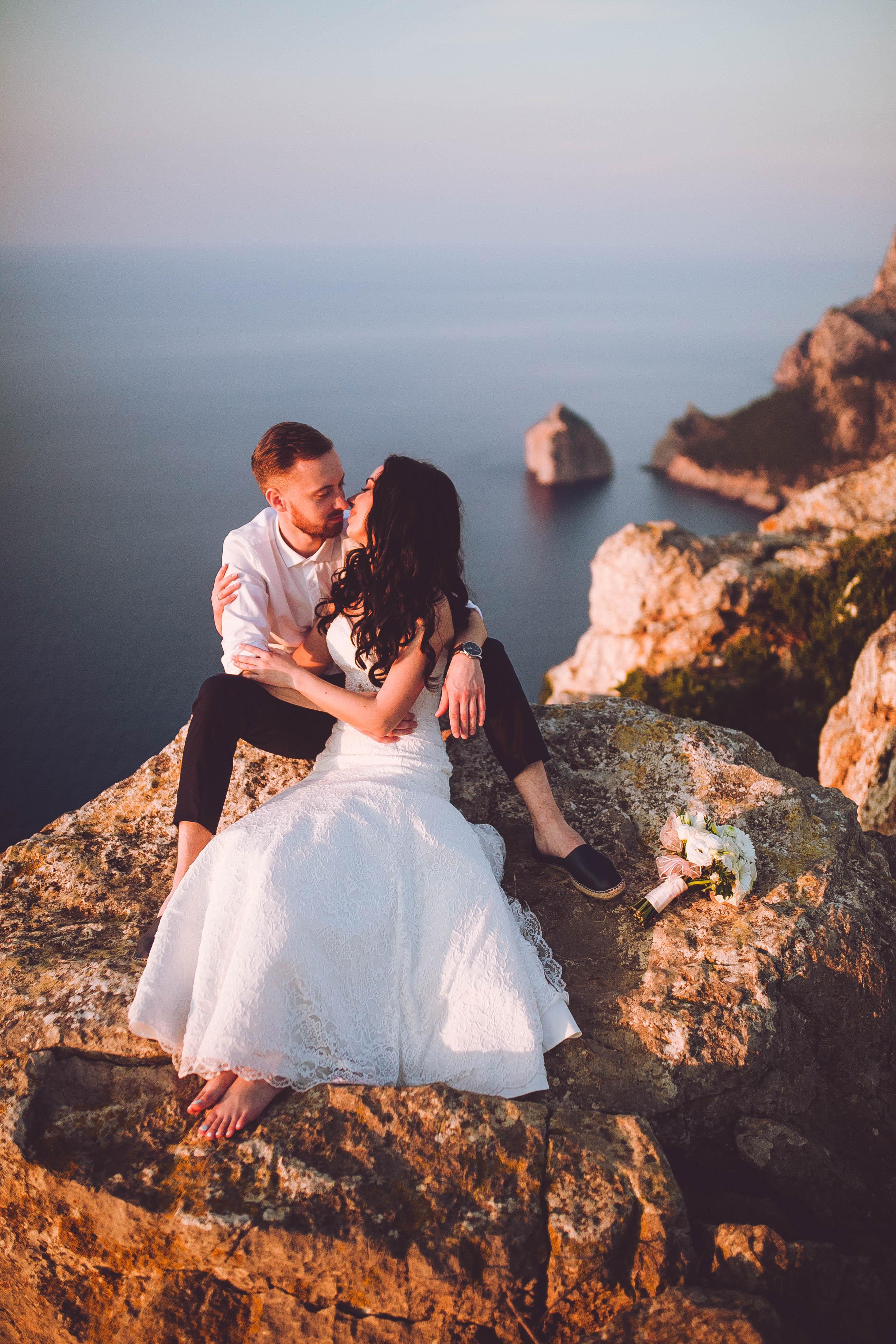 свадьба на майорке-42
