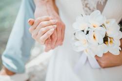 свадьба на майорке-101