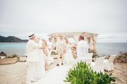Wedding David & Marina