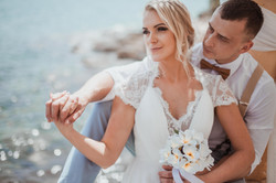 свадьба на майорке-97