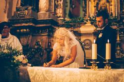 свадьба на майорке-37