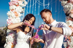 свадьба на майорке-11