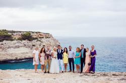 свадьба на майорке-86
