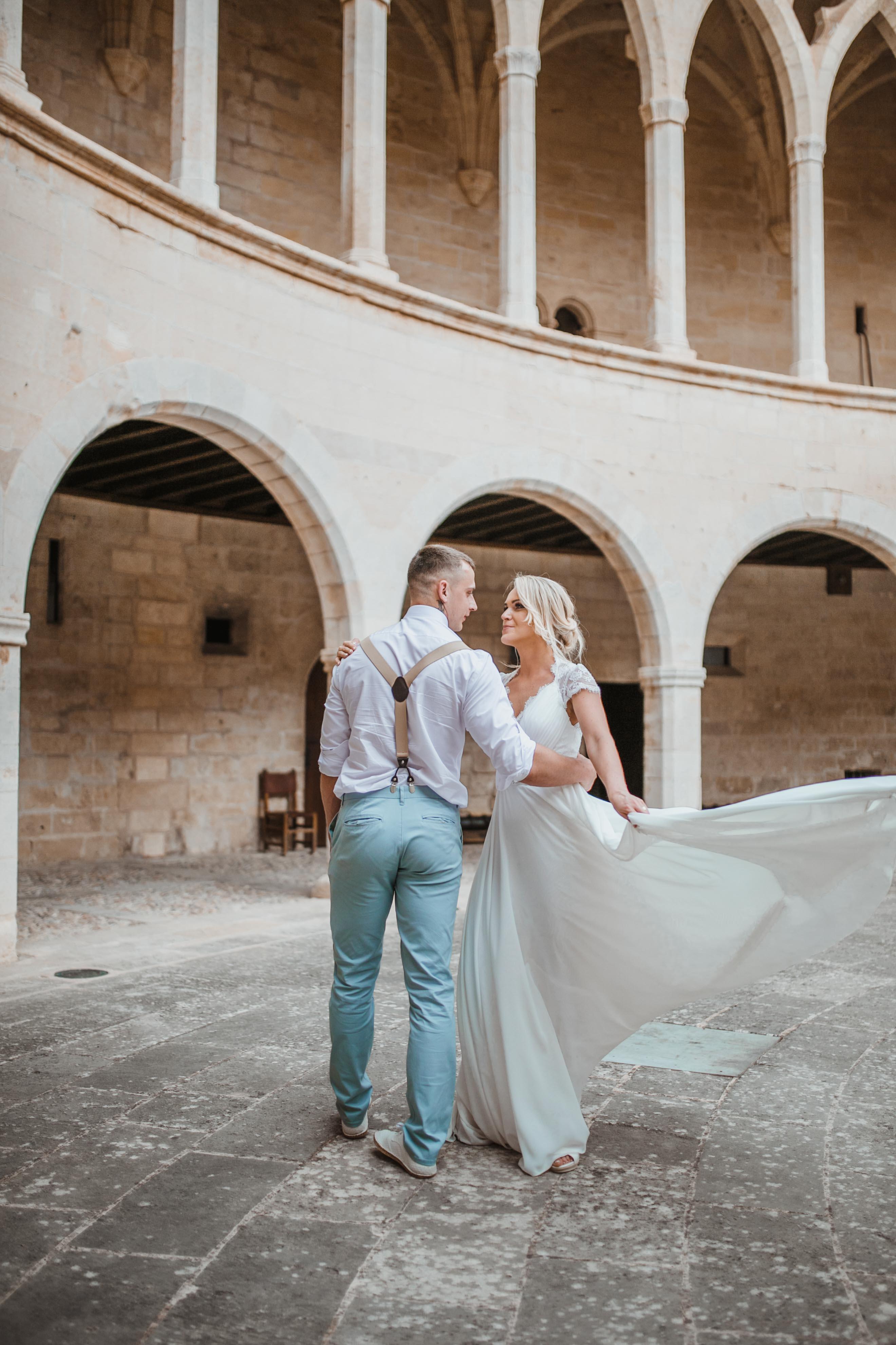 свадьба на майорке-107