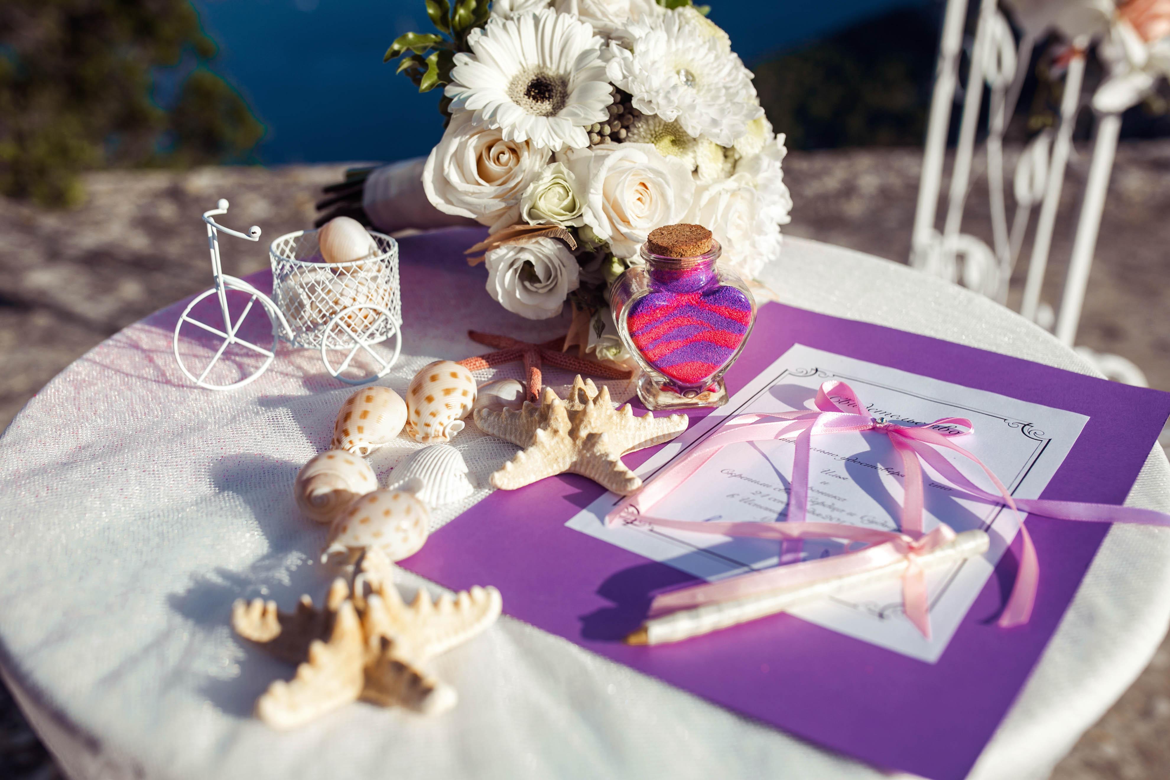 свадьба на майорке-12