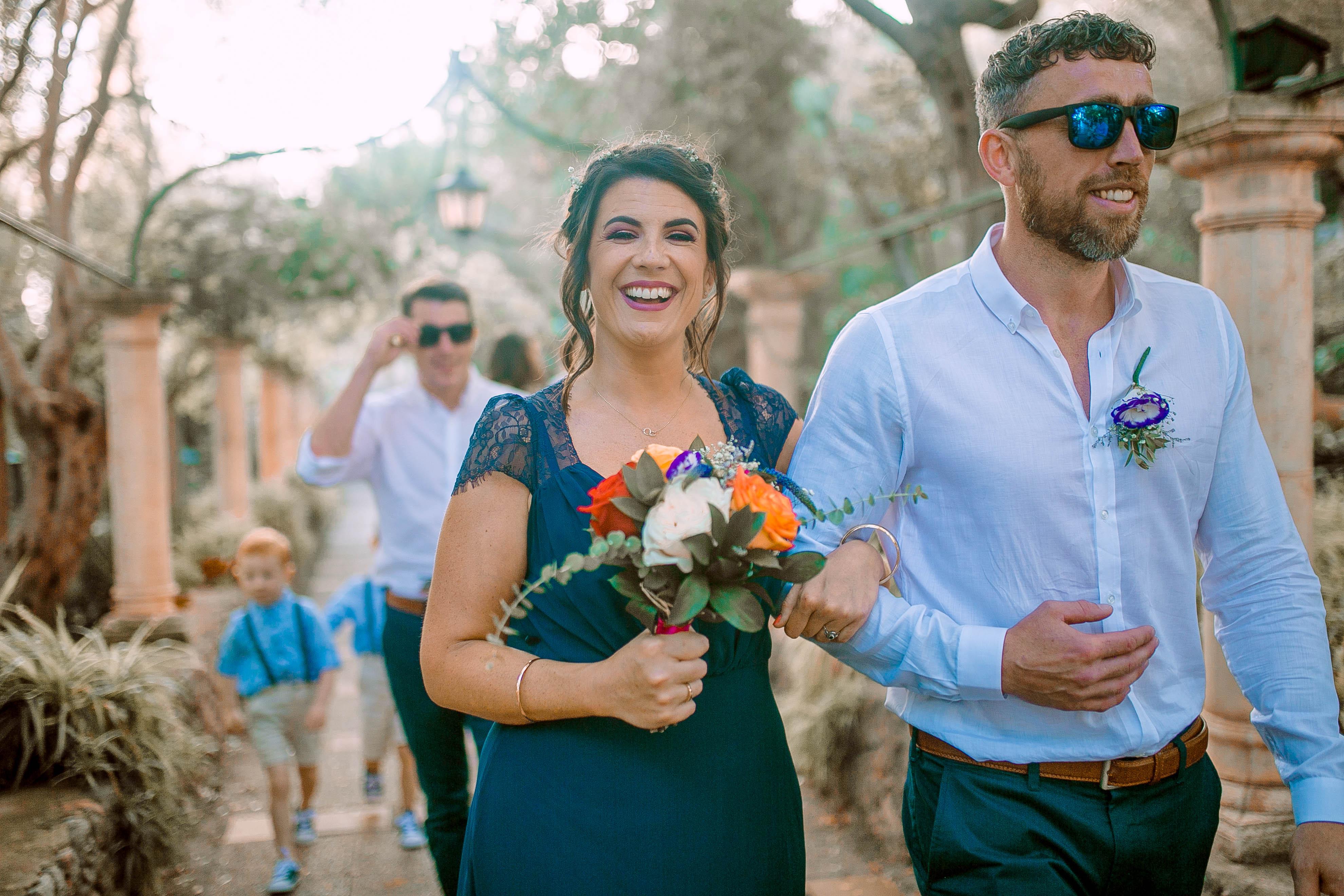 wedding mallorca-111