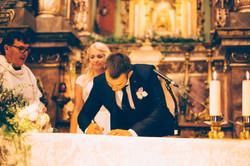 свадьба на майорке-38