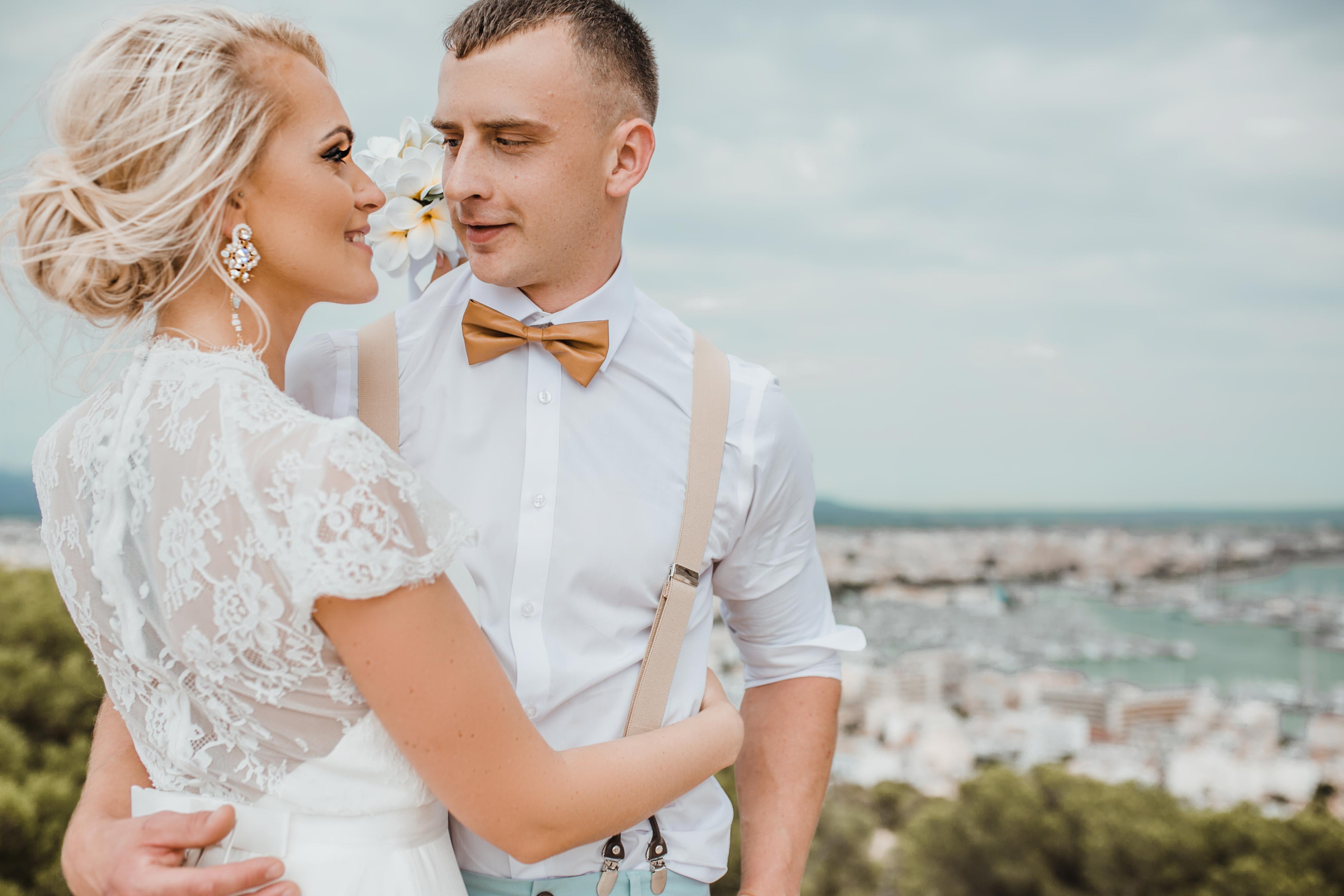 свадьба на майорке-118