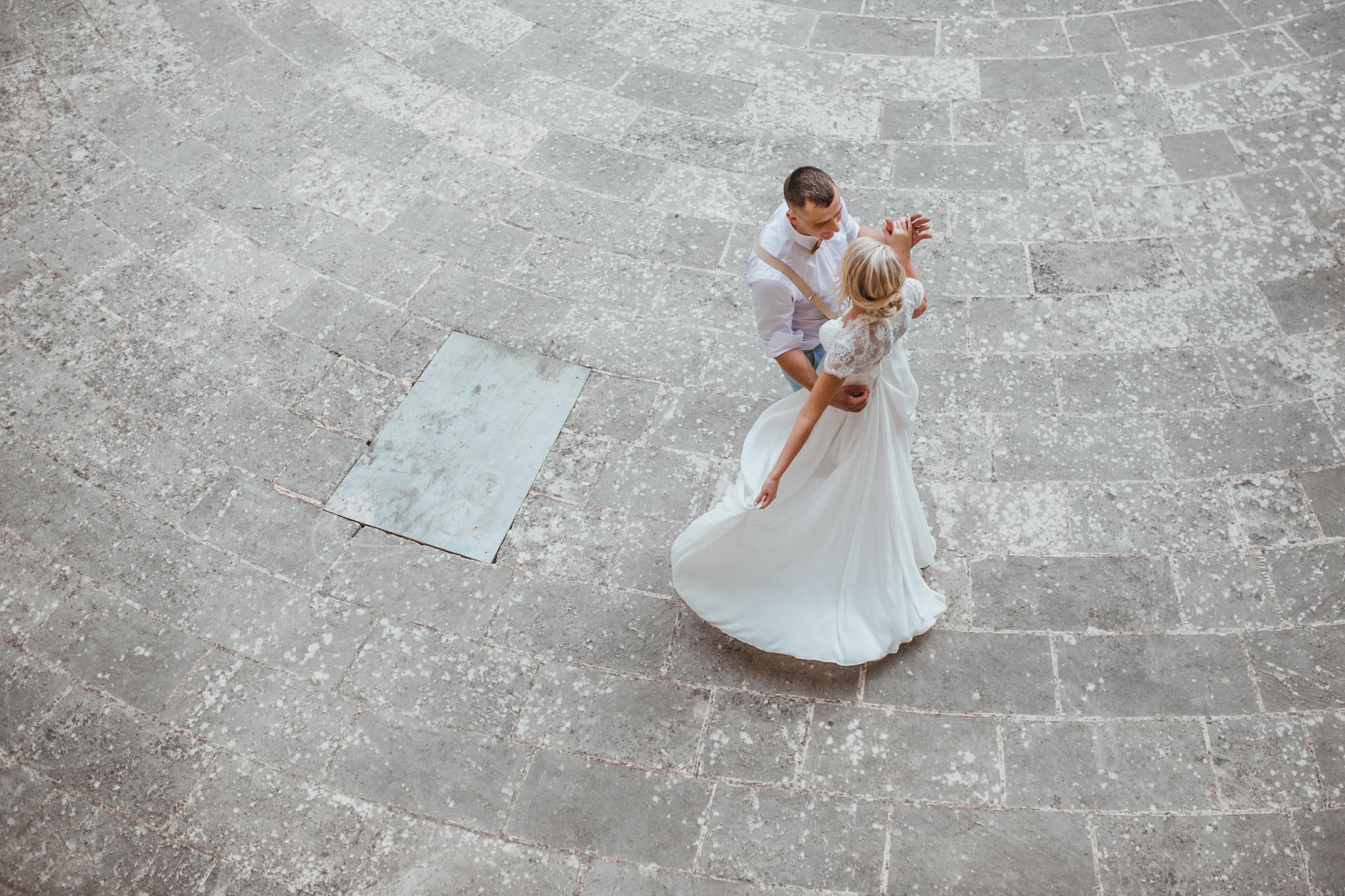 свадьба на майорке-109