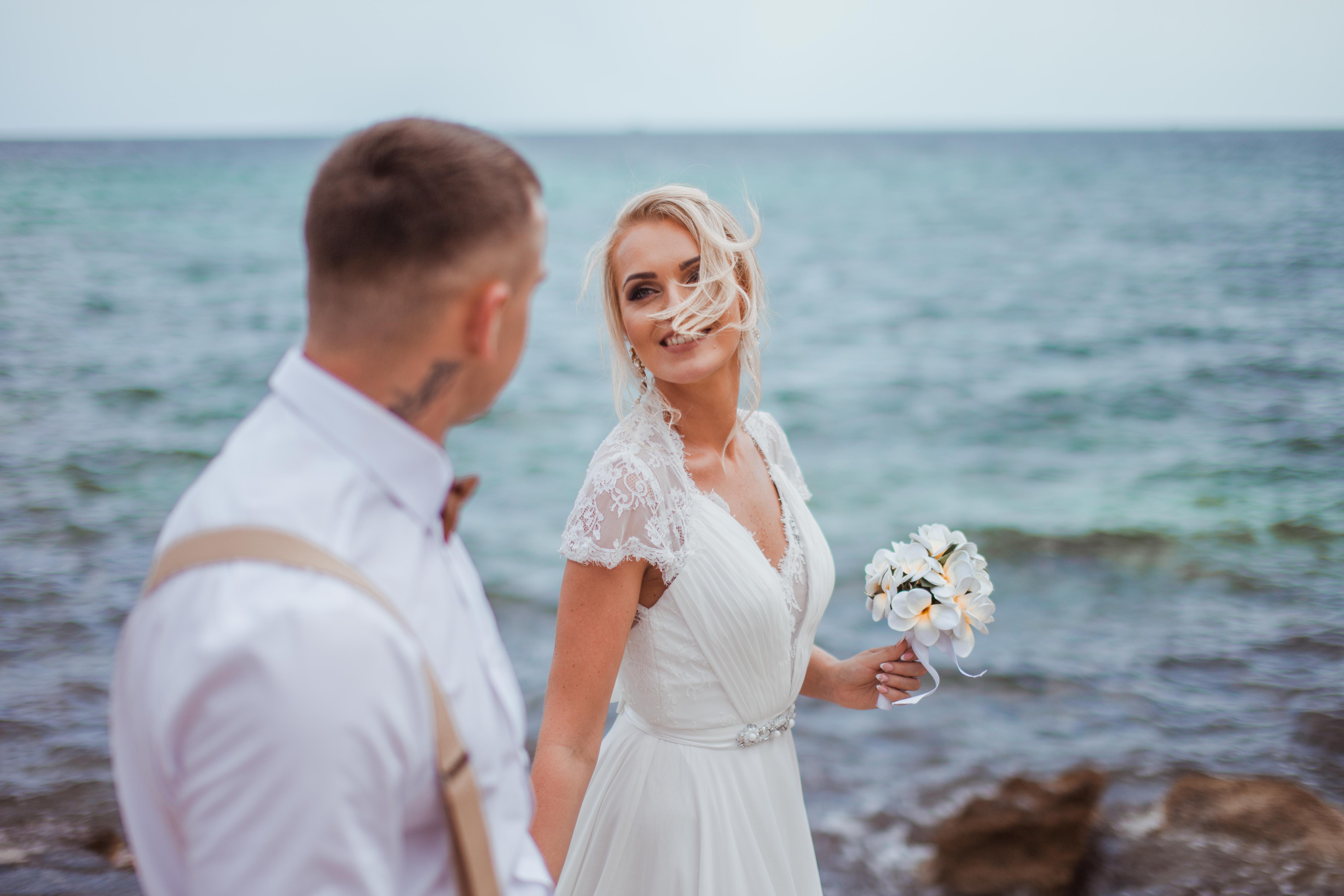 свадьба на майорке-76