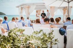 свадьба на майорке-31
