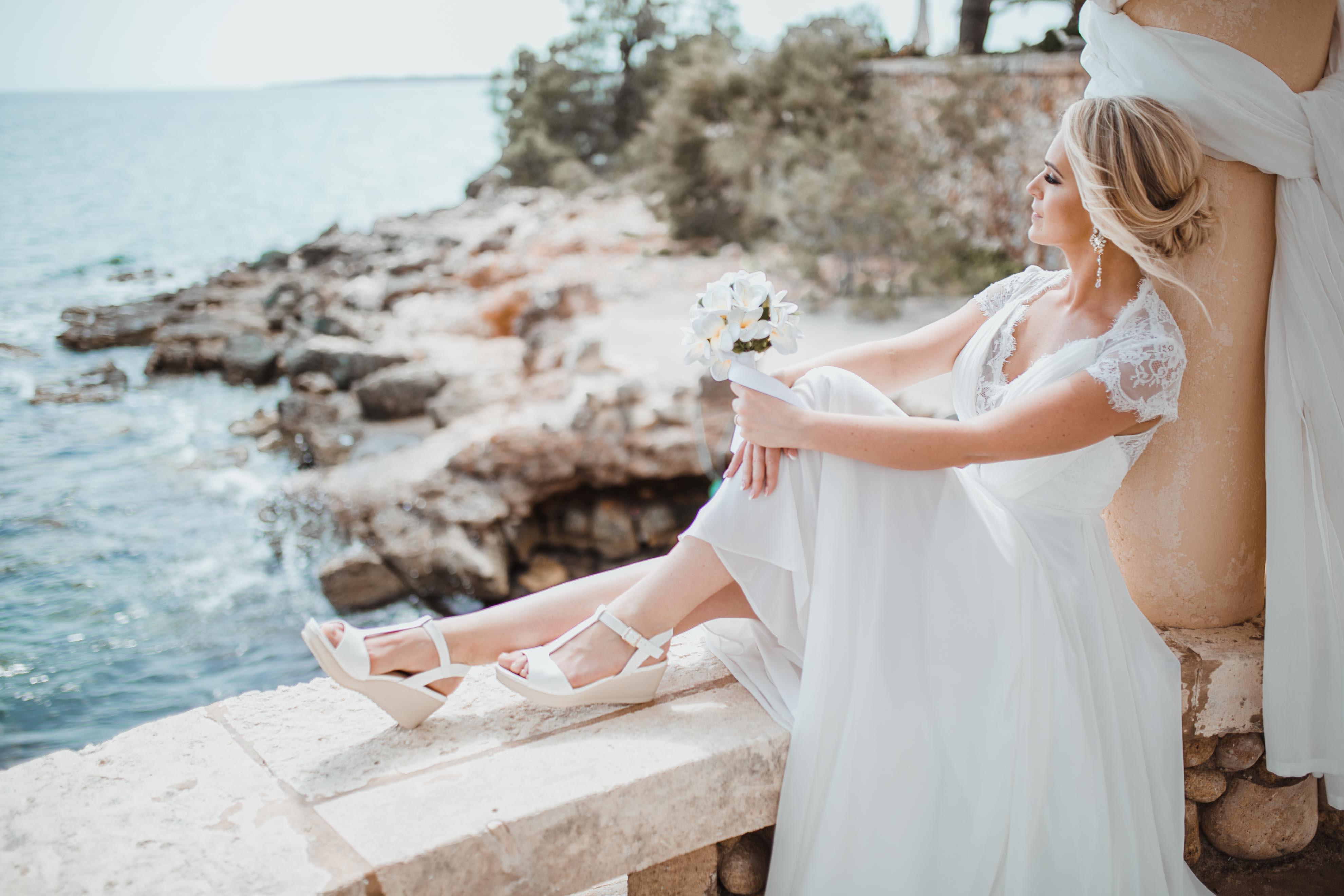 свадьба на майорке-94