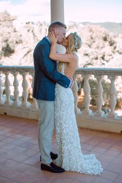 wedding mallorca-65