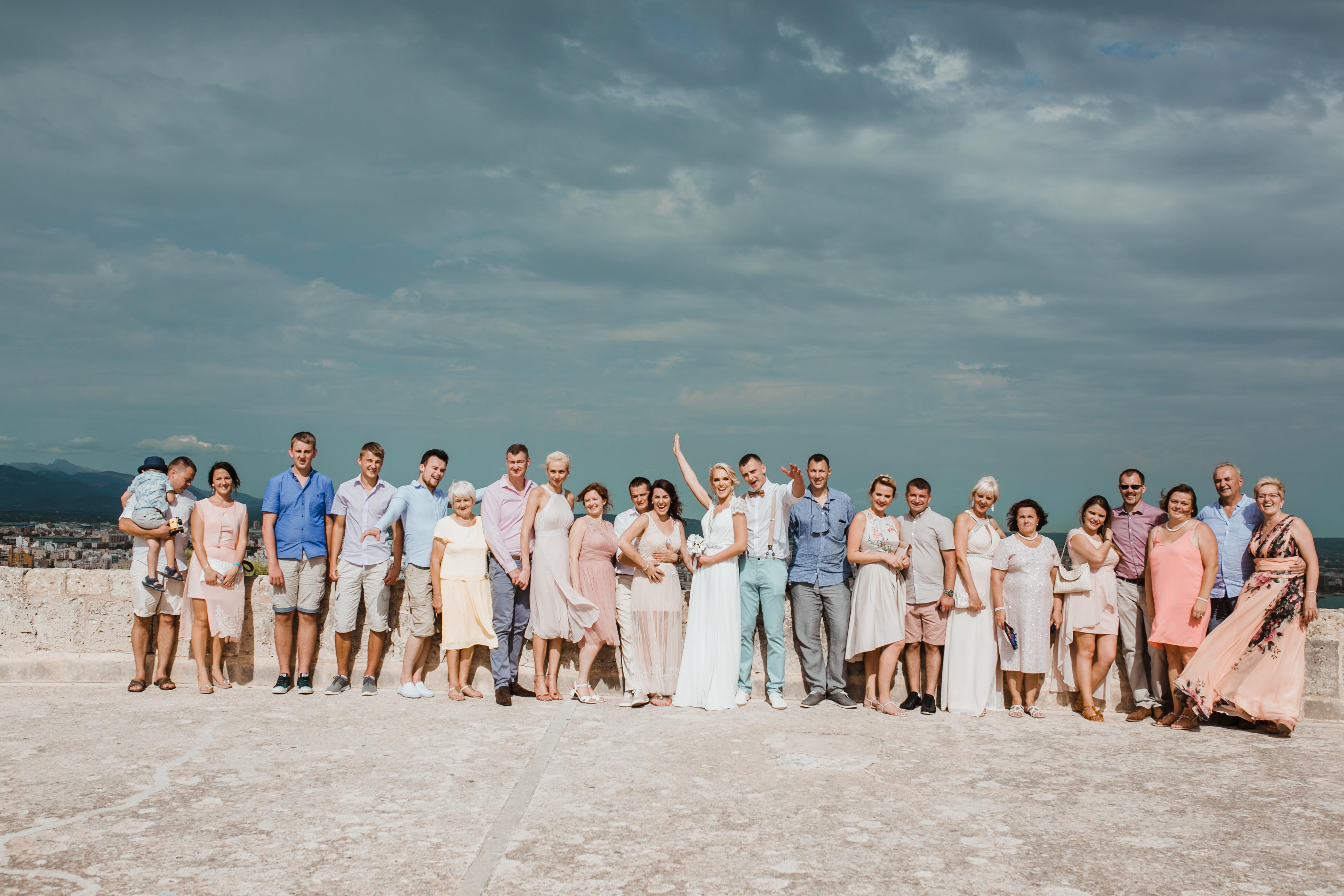 свадьба на майорке-120