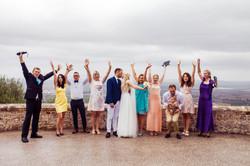 свадьба на майорке-58