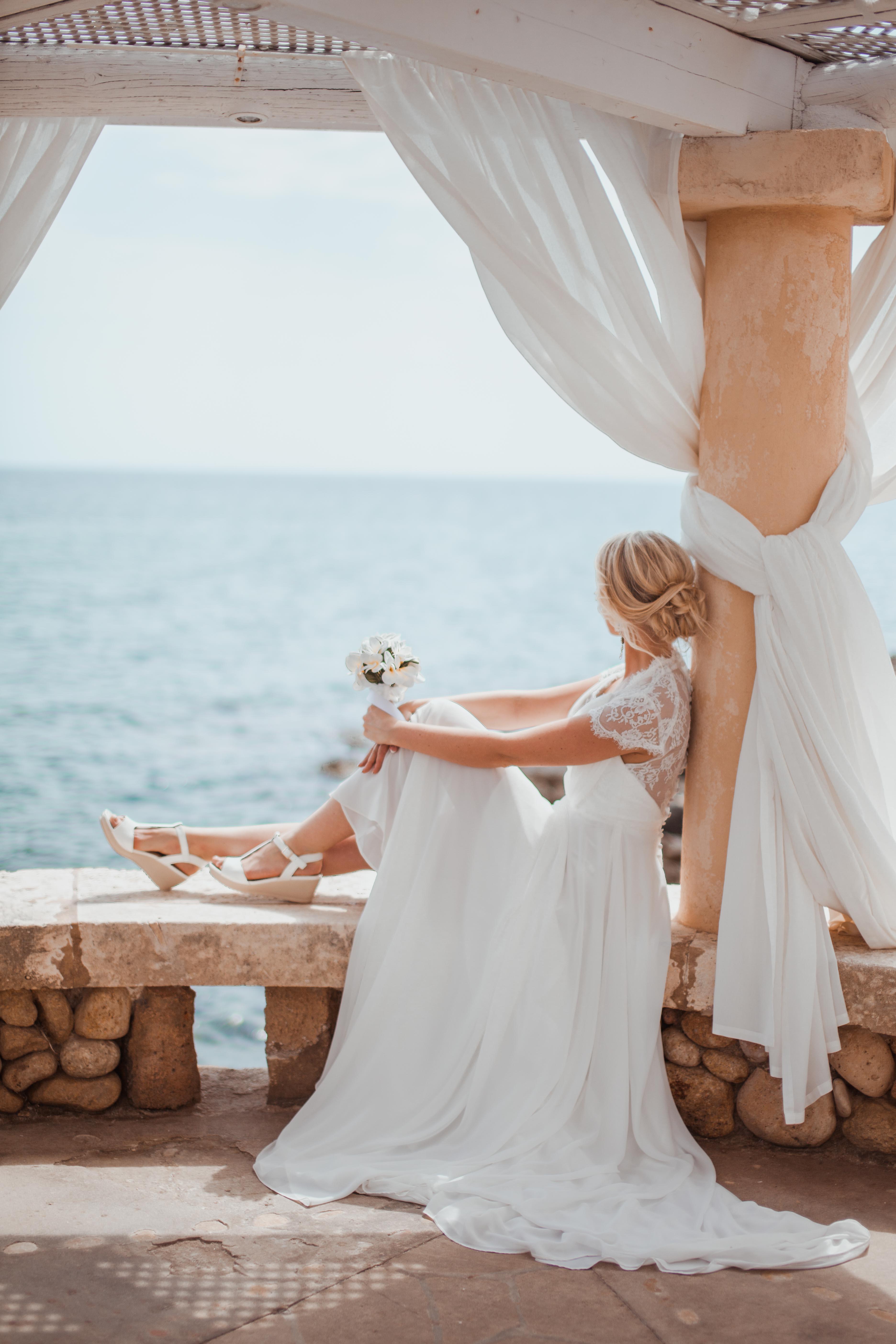 свадьба на майорке-93