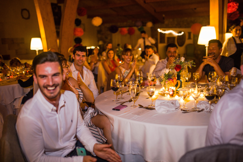 wedding mallorca-149