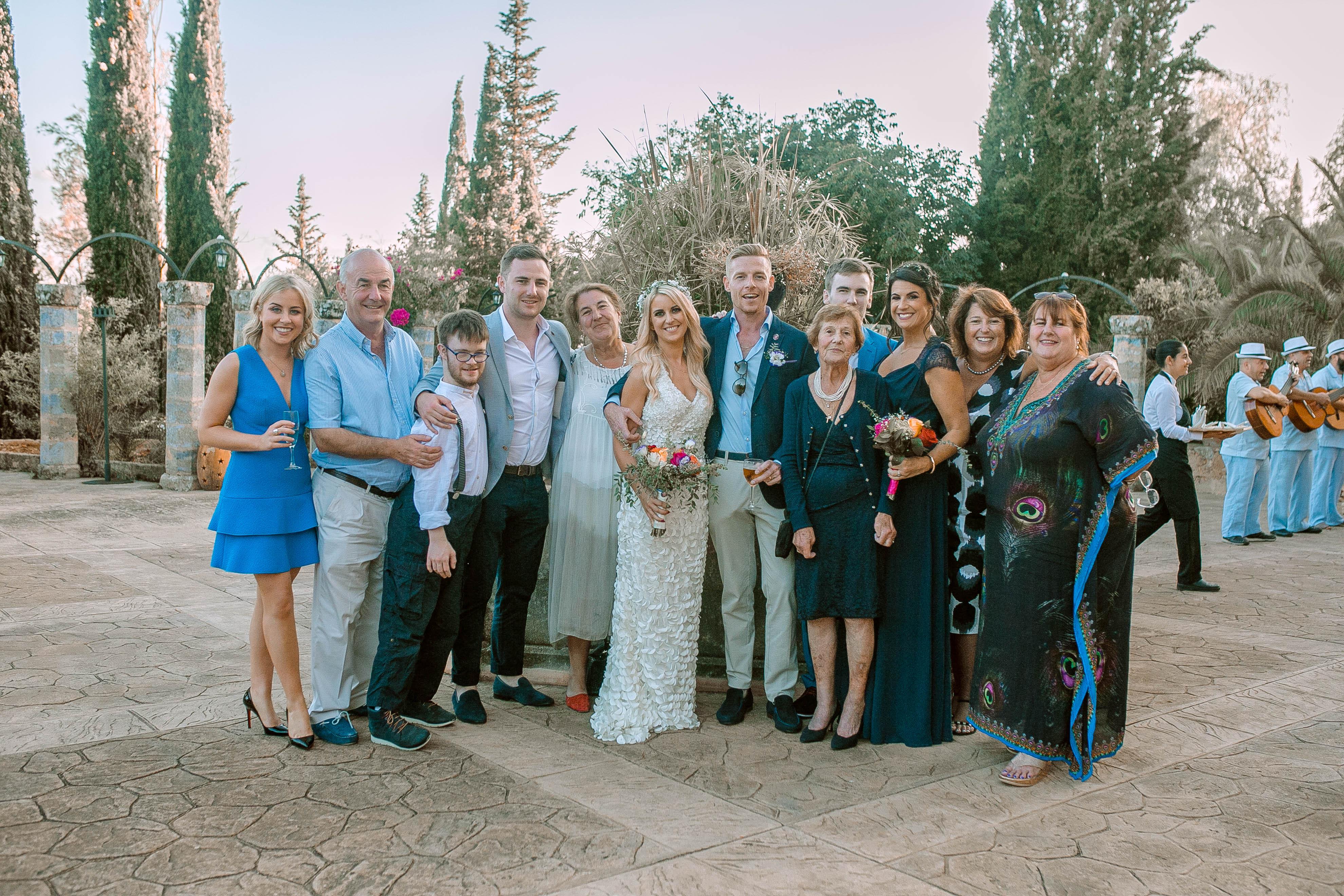 wedding mallorca-124