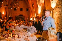 wedding mallorca-160